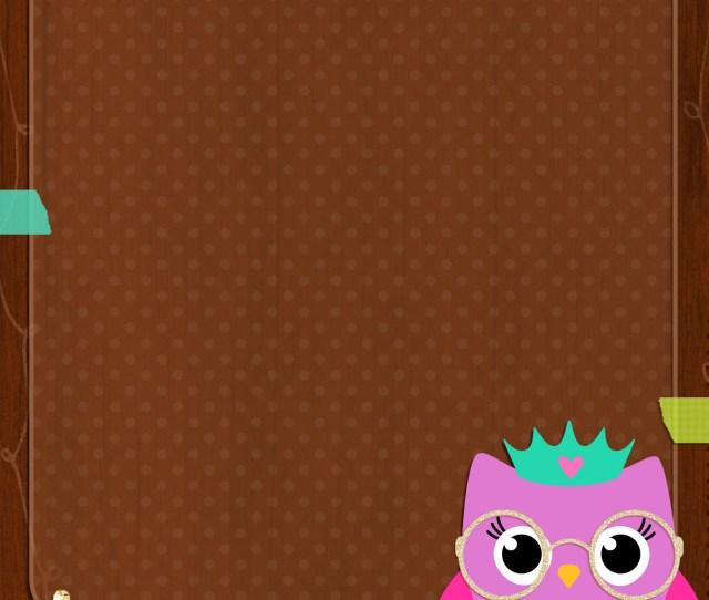 X Free Pc Wallpaper Christmas Owl Wallpapersafari