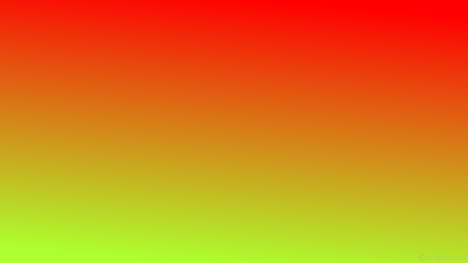 Yellow And Red Wallpaper 59 Images