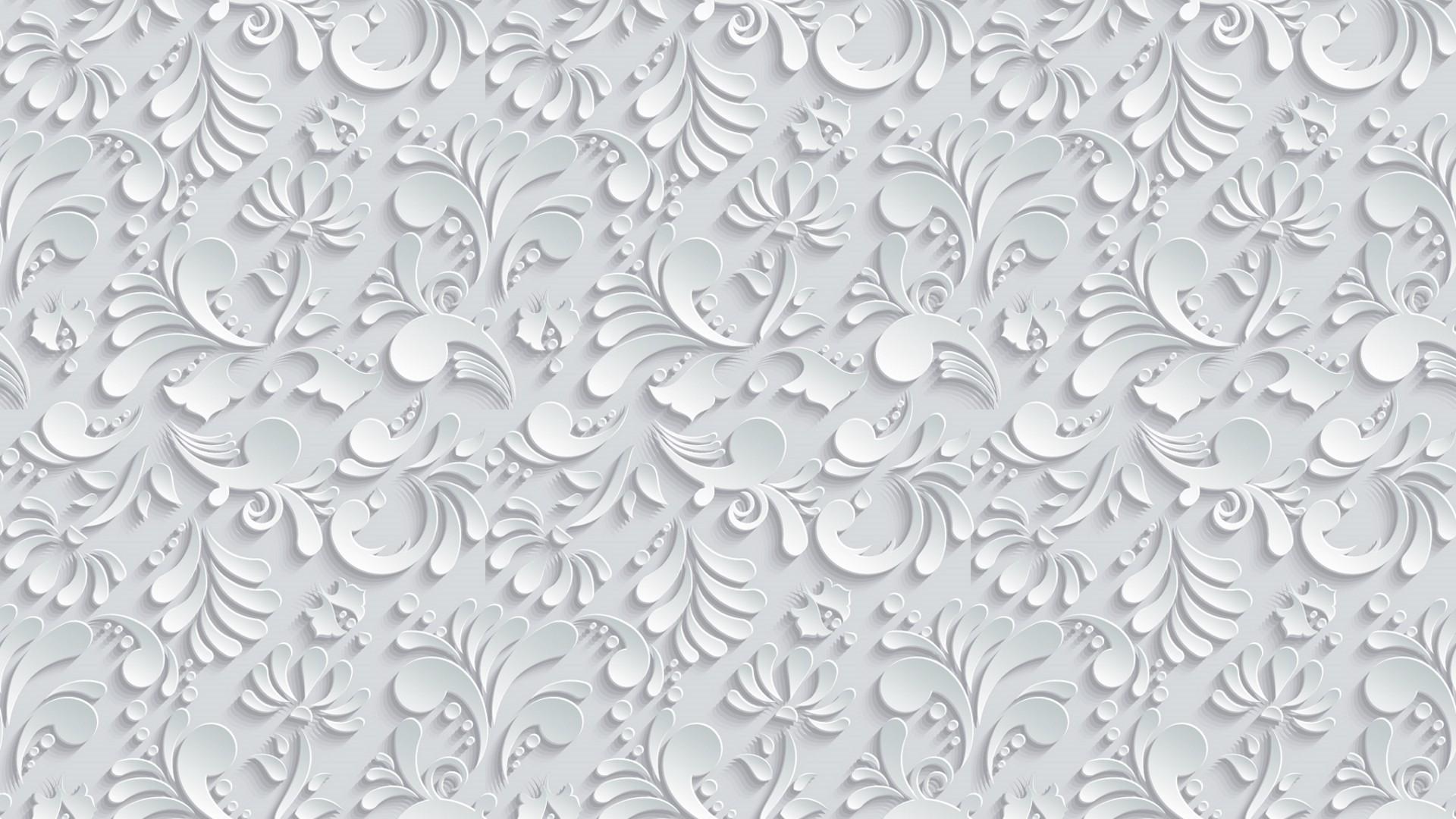 Grey Background Wallpaper 65 Images