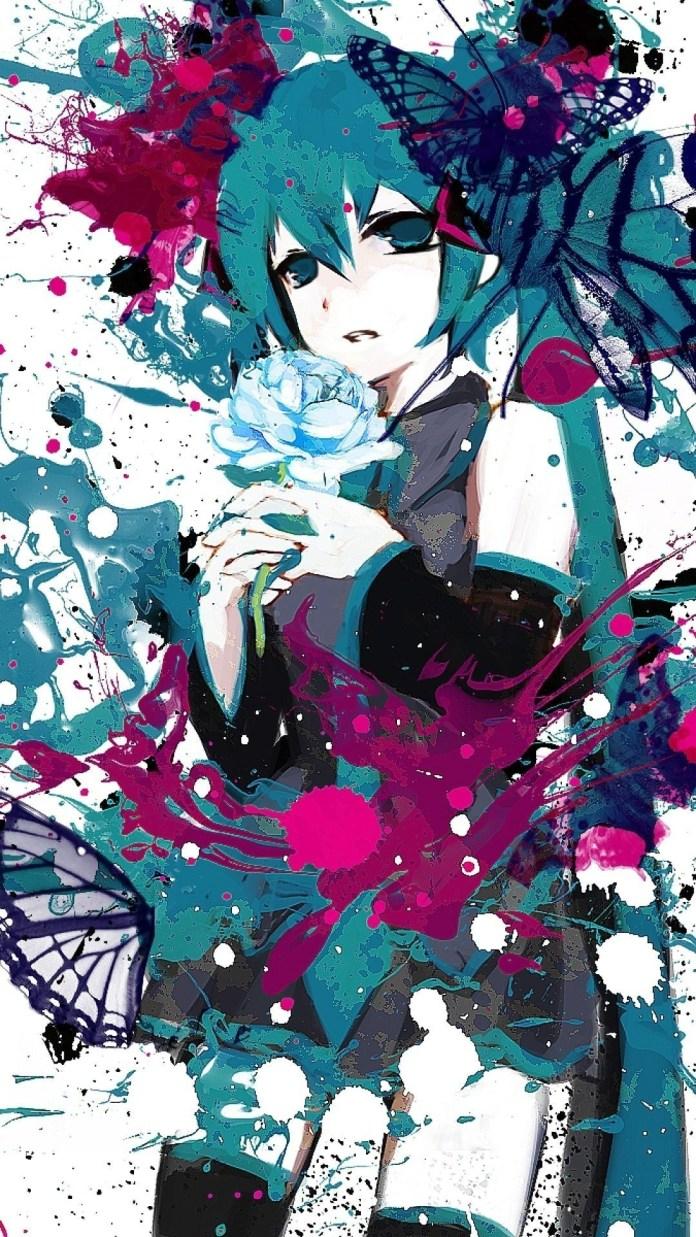 Anime Wallpaper for Windows 10 78+ images