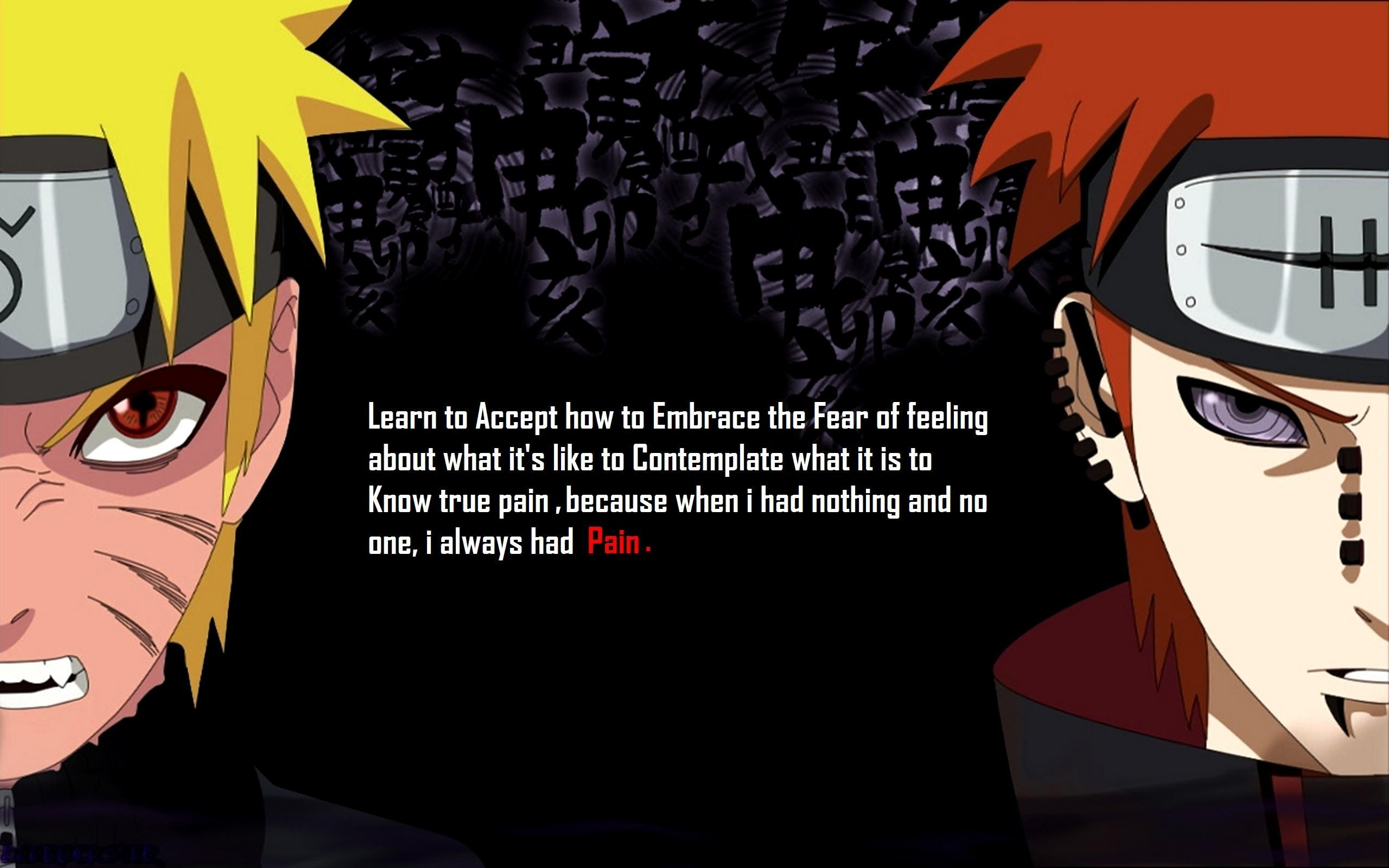 naruto shippuden hd wallpapers (69+ images)