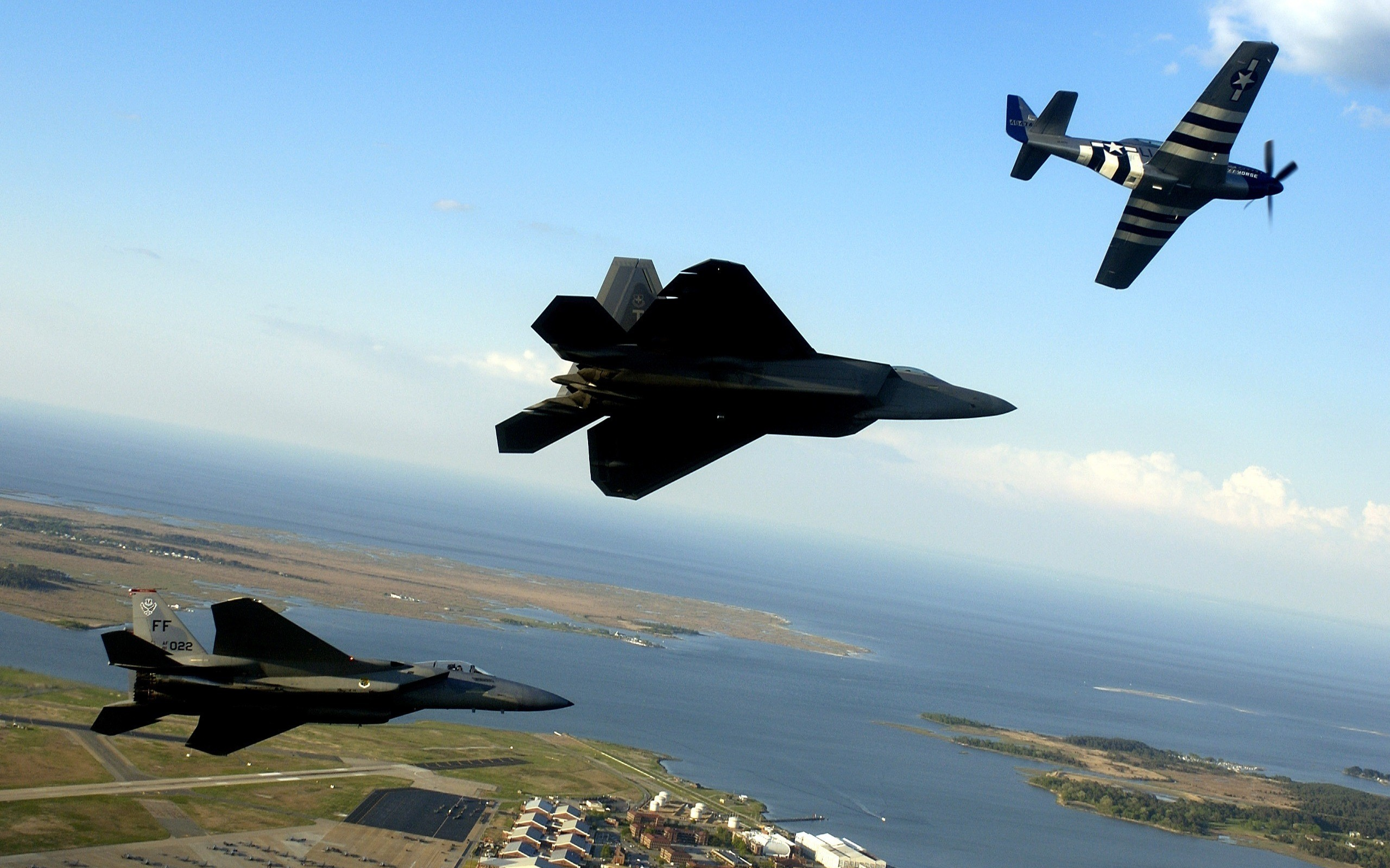 Military Aircraft Wallpapers 65 Images
