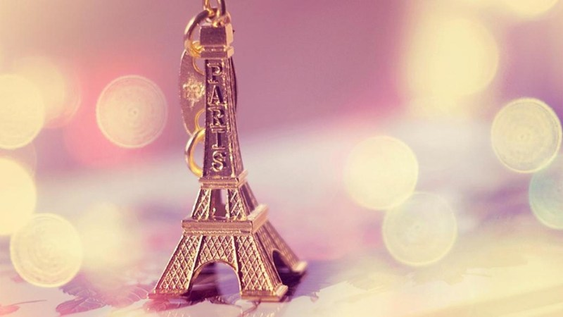 Cute Paris Wallpapers For Iphone Goodpict1st Org