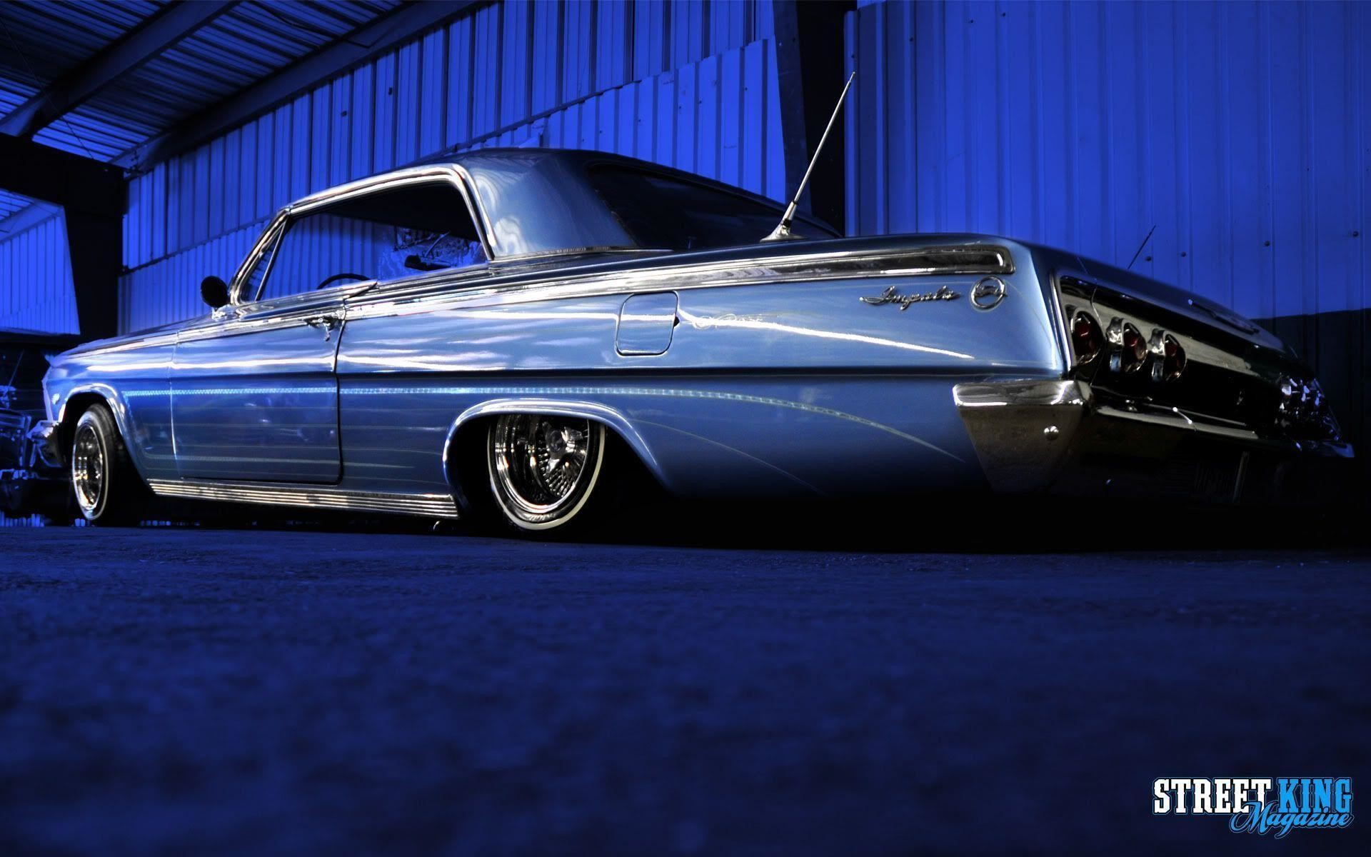 Lowrider Wallpaper 53 Images