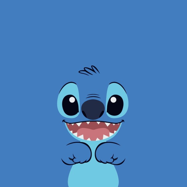 Stitch Cute Disney Wallpapers Pin By Everything Everything