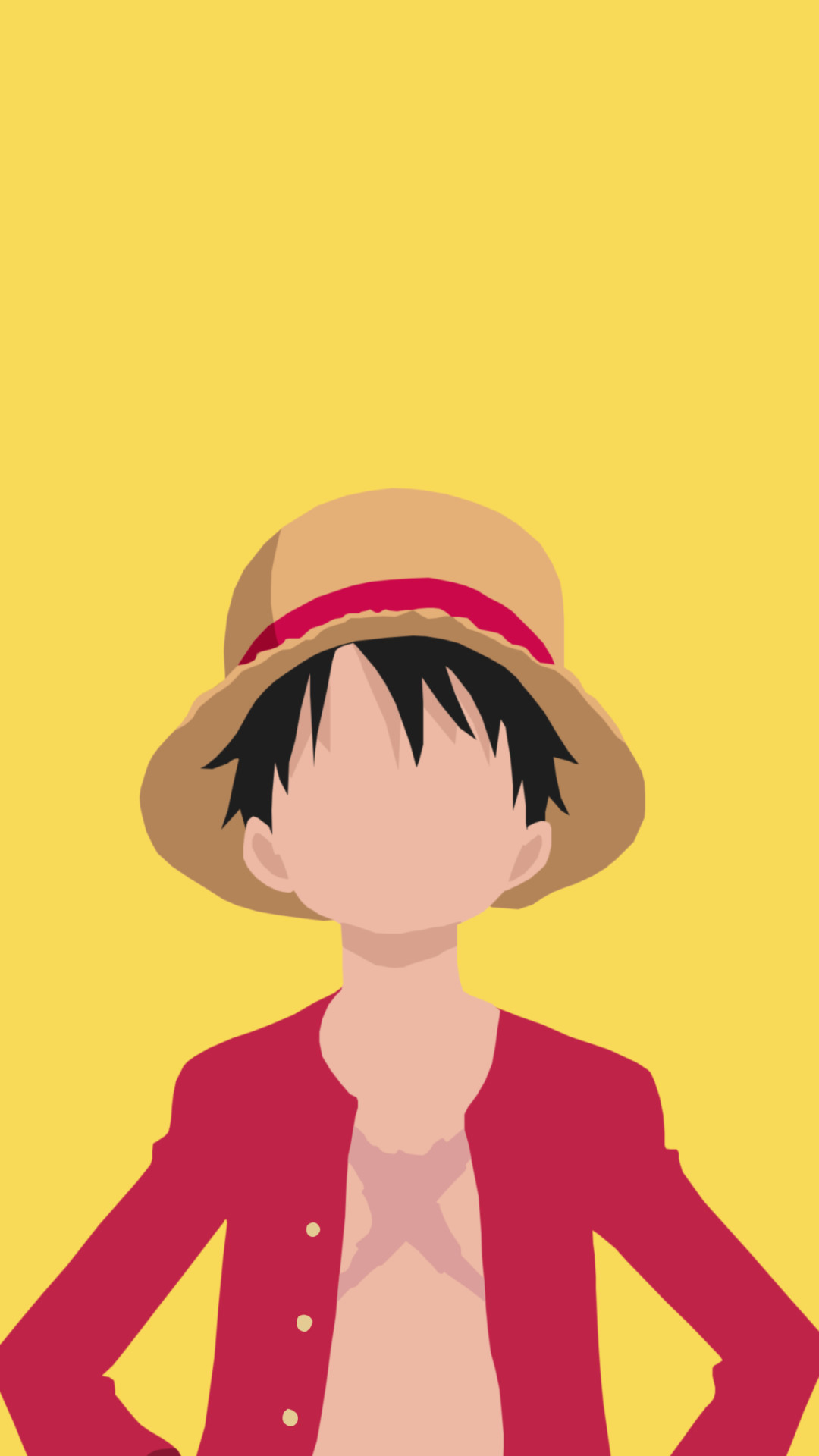 One Piece Anime Wallpaper For Android Freewallanime