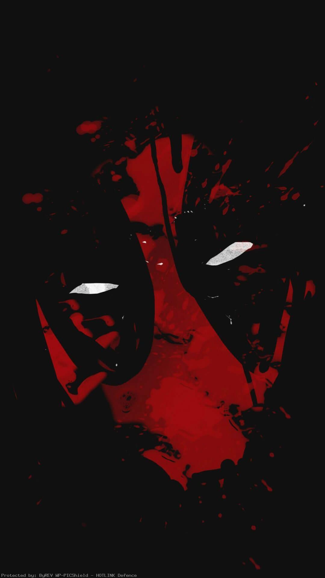 3D Deadpool Logo Wallpaper 76 Images