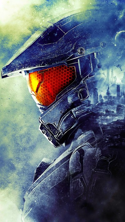 Halo 3 iPhone Wallpaper (71+ images)