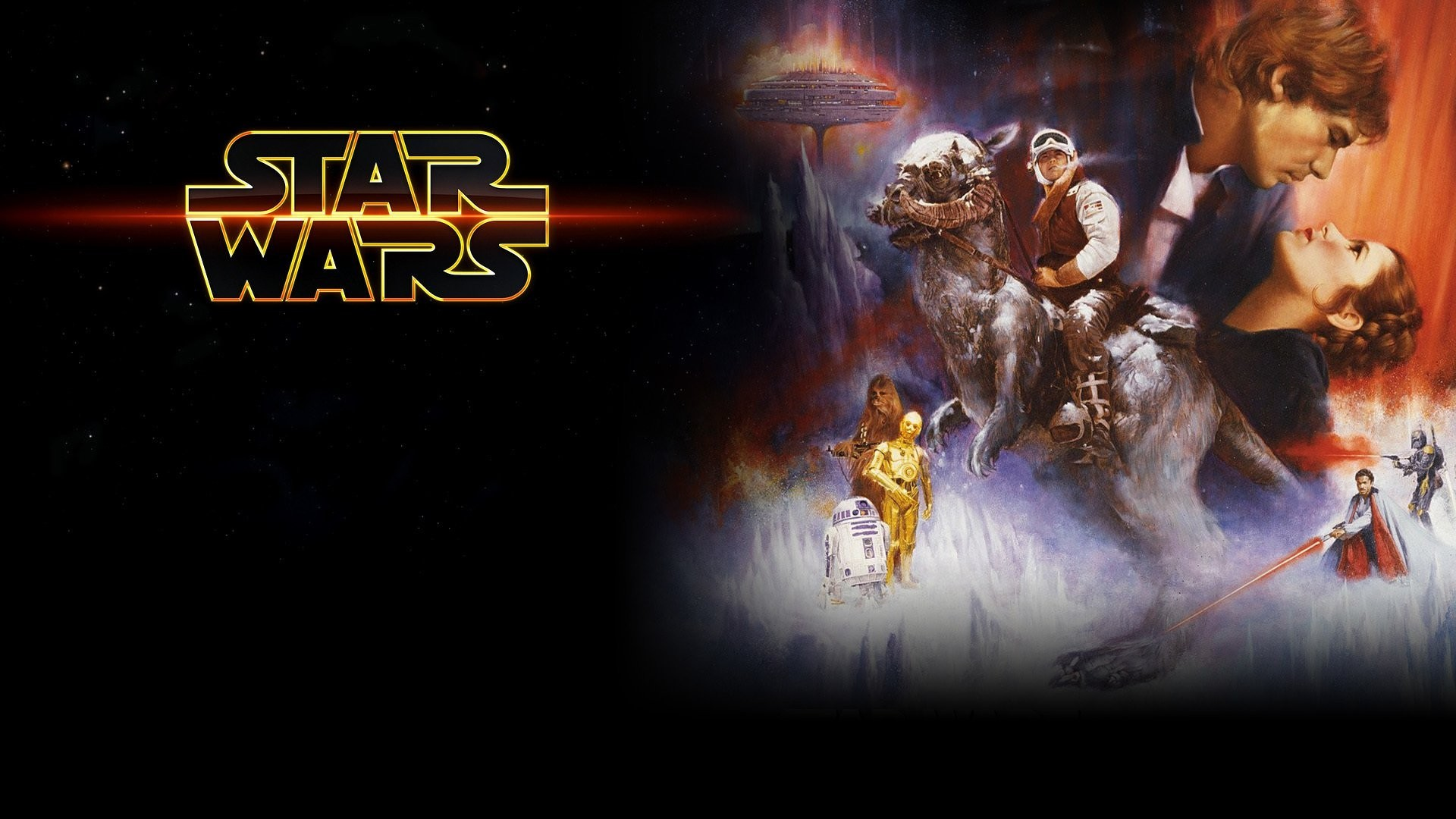 Star New 1920 Order Hd Wars 1080 X Wallpapers