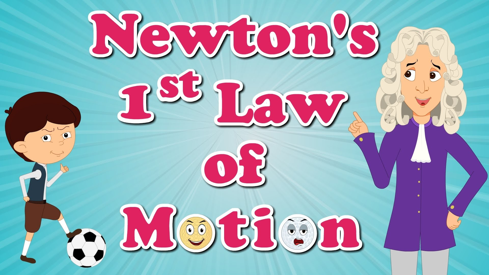 Isaac Newton Wallpapers 70 Images
