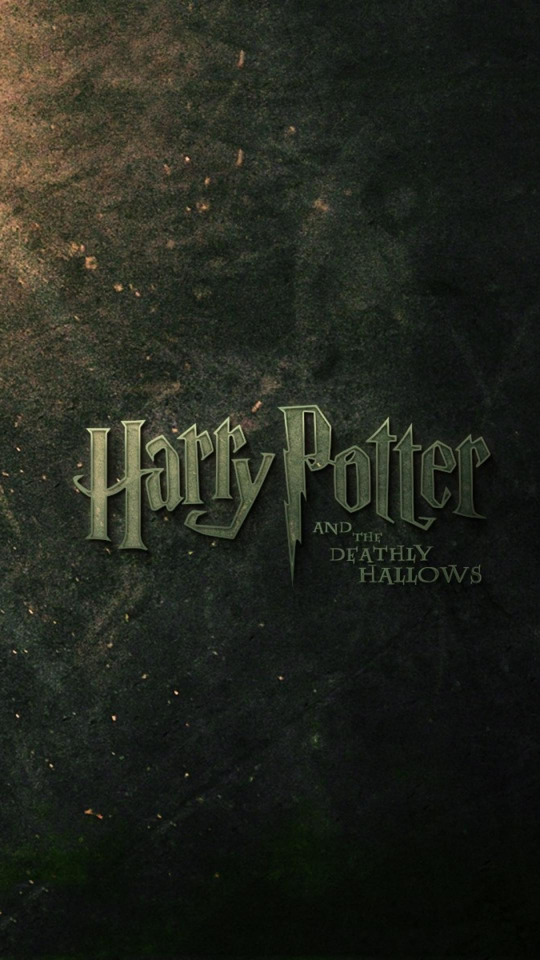Slytherin IPhone Wallpaper 39 Images