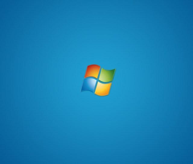 1920x1080 Microsoft Windows Wallpaper Full Hd 1080p Desktop Wallpapers
