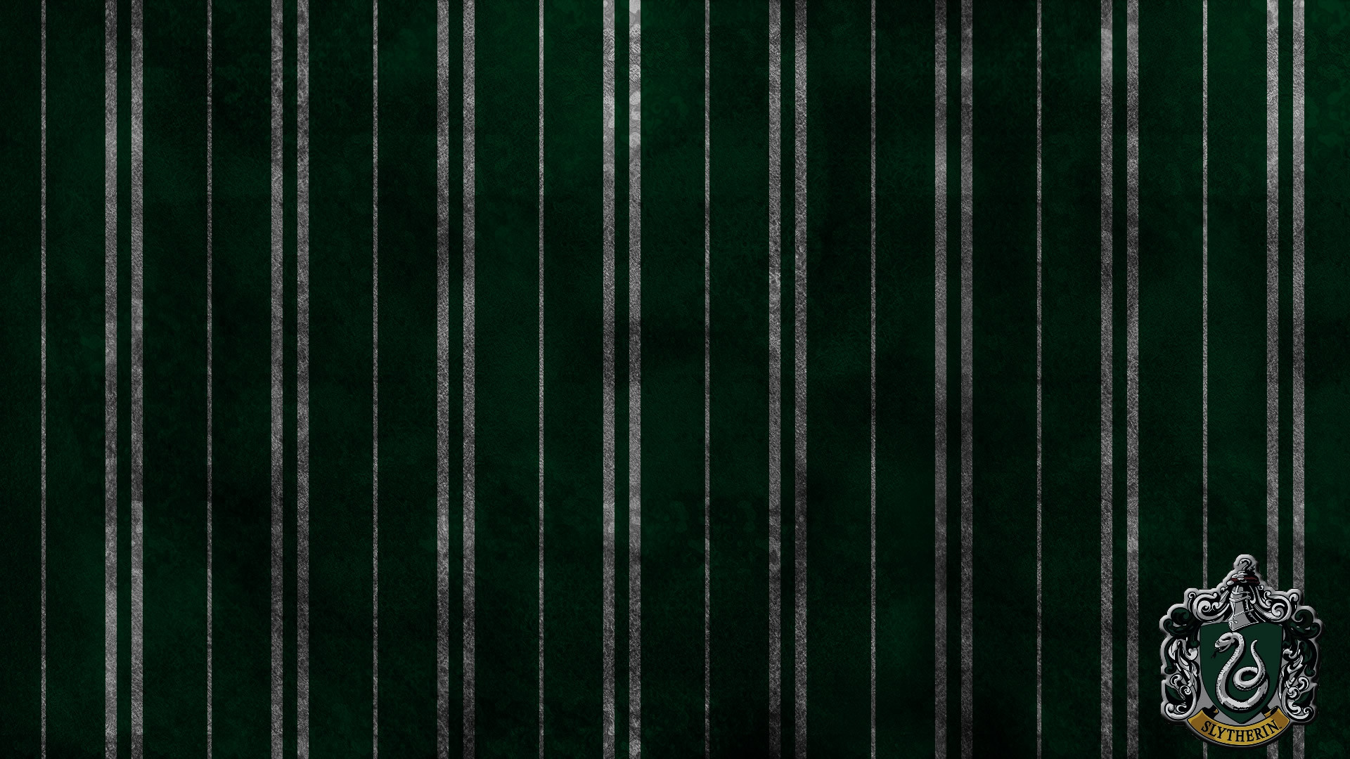 Slytherin Wallpaper 72 Images