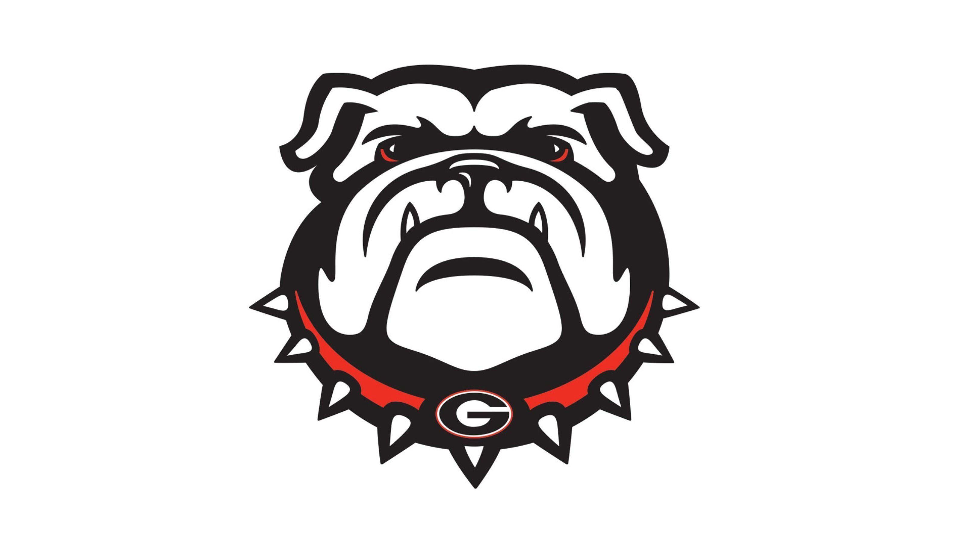 Georgia Bulldogs Wallpaper And Screensavers 52 Images