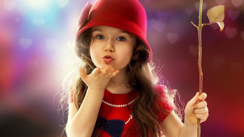 Sweet Girl Hd Wallpapers 1080p Labzada Wallpaper