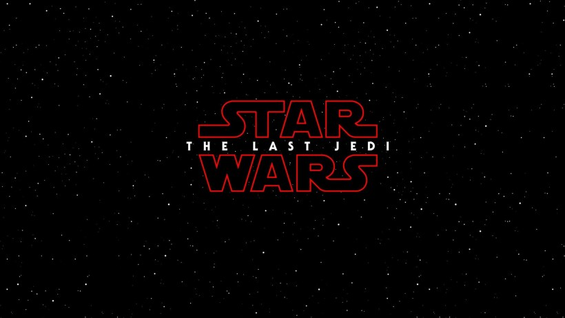 Star Wars Logo Background Hd Bedwalls