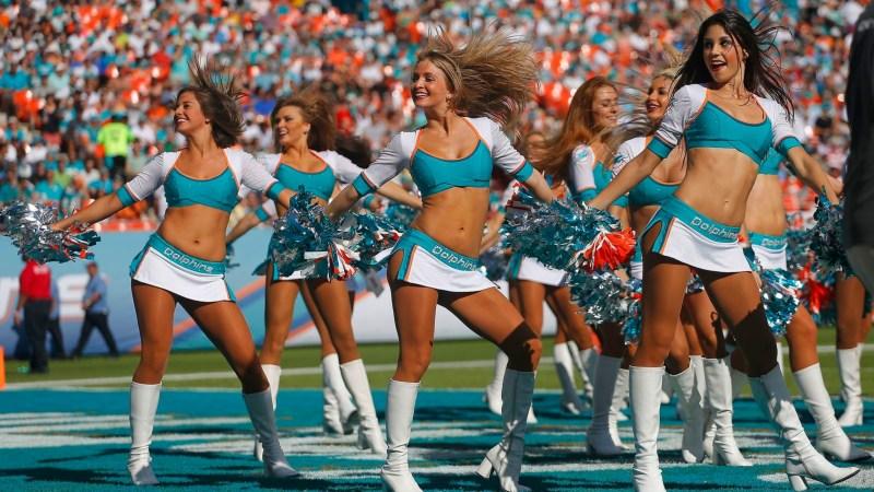 Cheerleading Wallpapers Desktop 64 Images