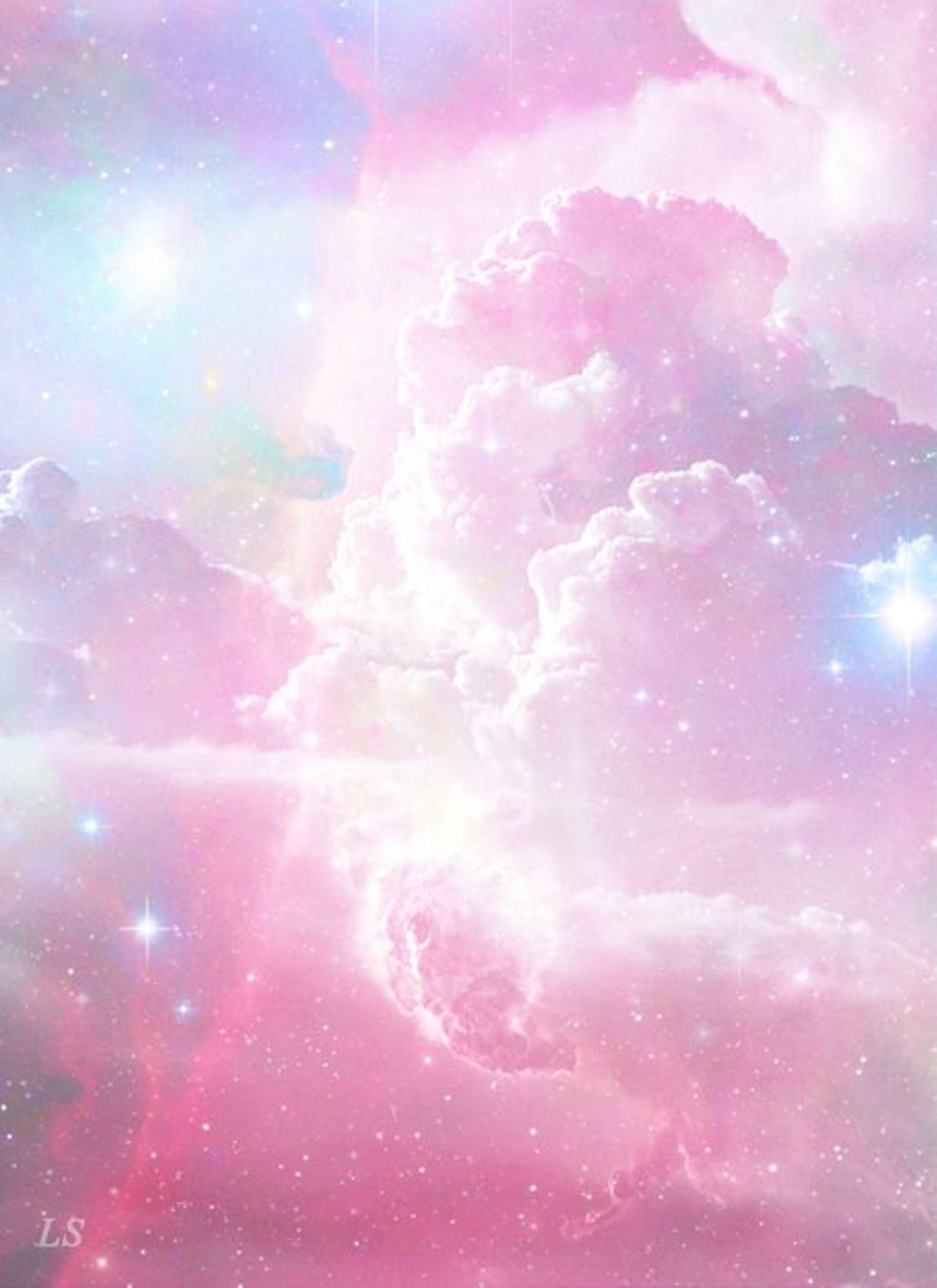 Victorias Secret Pink Hipster
