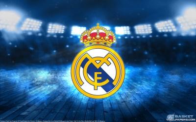 Real Madrid Wallpaper Full HD 2018 (72+ images)