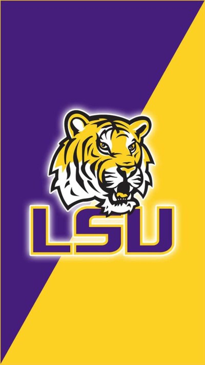 Lsu Wallpapers (60+ images)