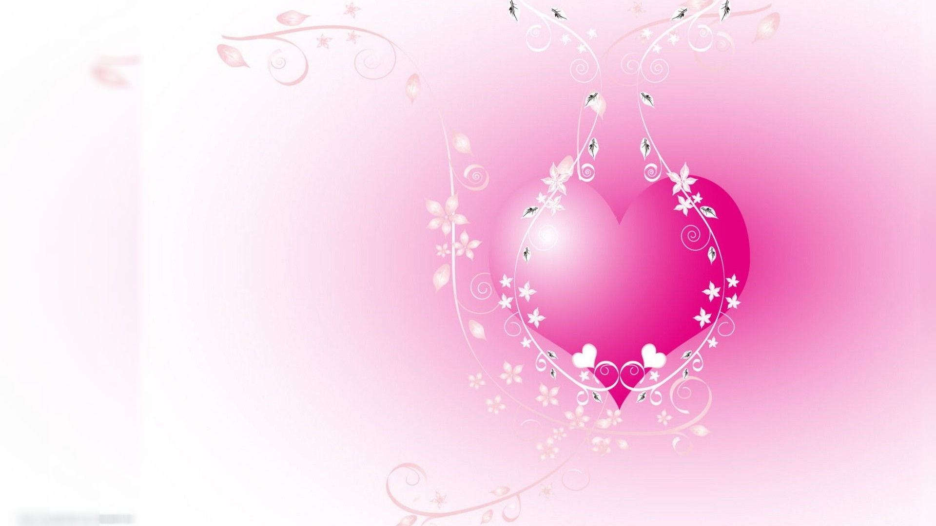 Beautiful Valentine Wallpapers 57 Images