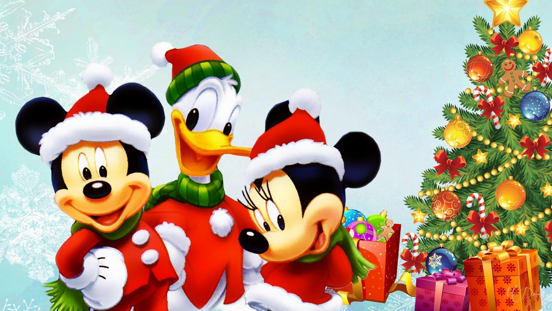 Disney Christmas Wallpaper Desktop 57 Images