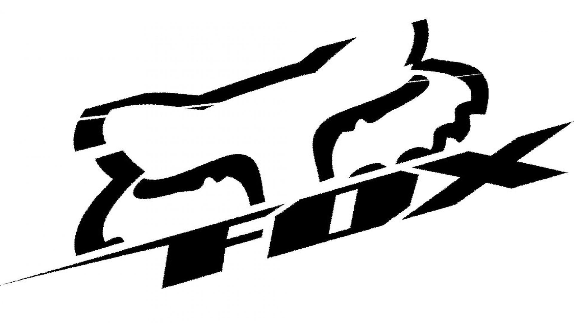 Fox And Monster Logo Wallpaper 53 Images