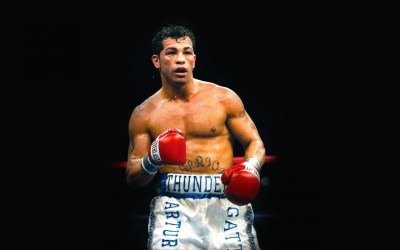 Boxing Wallpapers HD (68+ images)