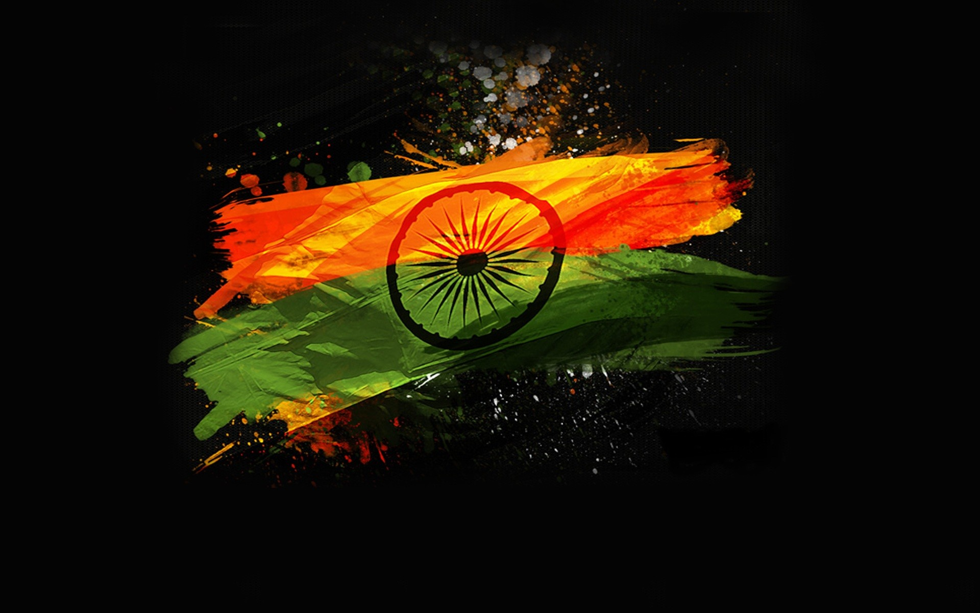 Indian Flag Mobile 3D wallpaper 2018  72  images  File to download for India Flag for Mobile Phone Wallpaper 10 of 17   Proud  to