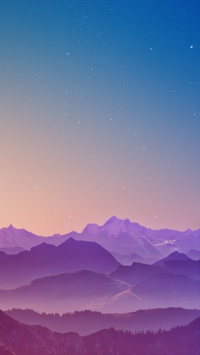 Oneplus Wallpapers (92+ images)