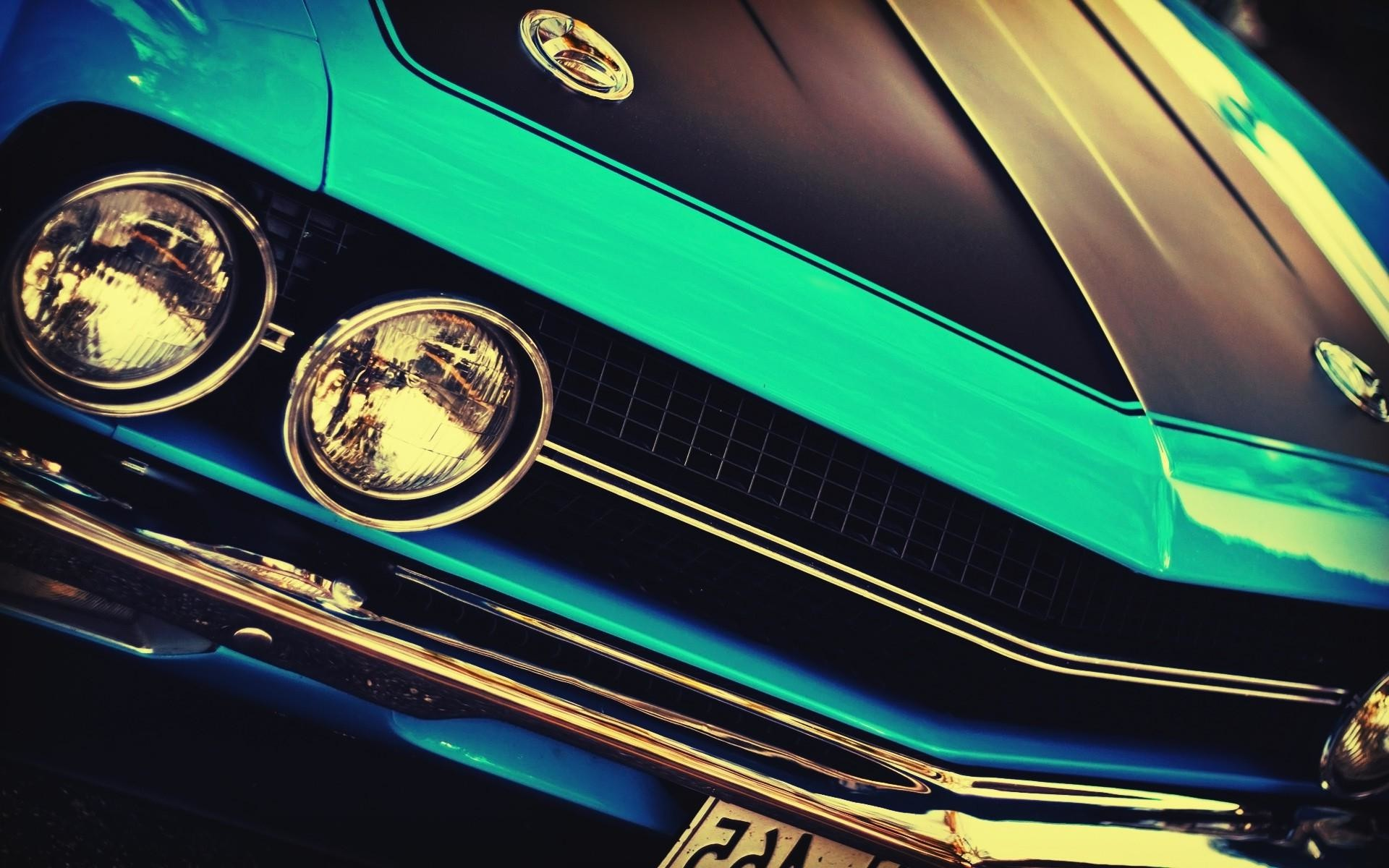 HD Wallpapers Classic Cars 72 Images