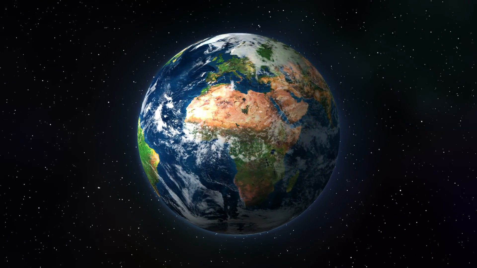 Planet Earth Wallpaper X 84 Images