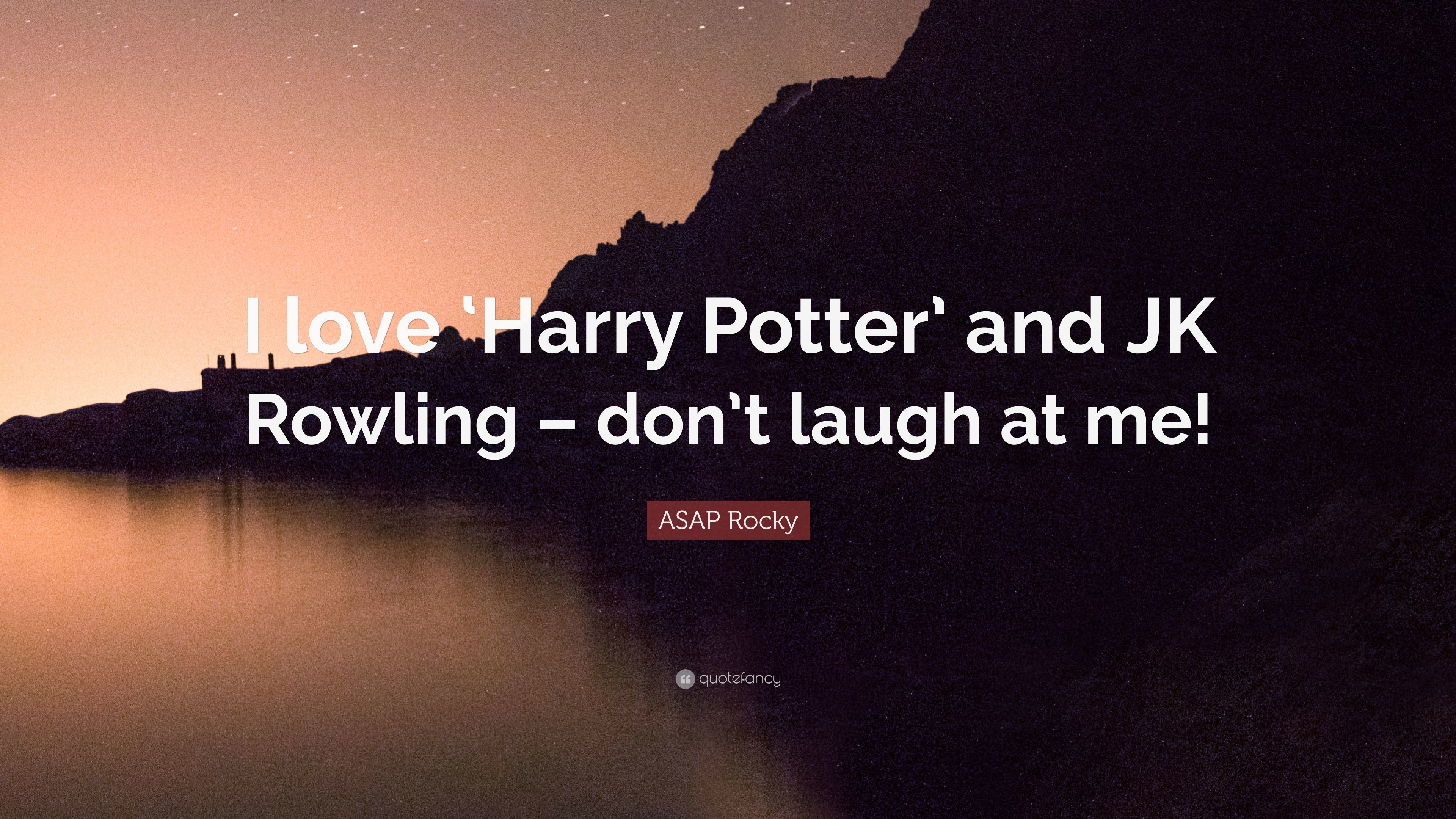 Inspirational Quotes Black And White Harry Potter