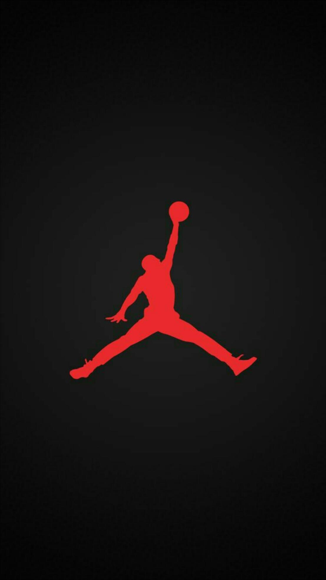 Nike Wallpaper Hd For Android Phone Impremedia Net
