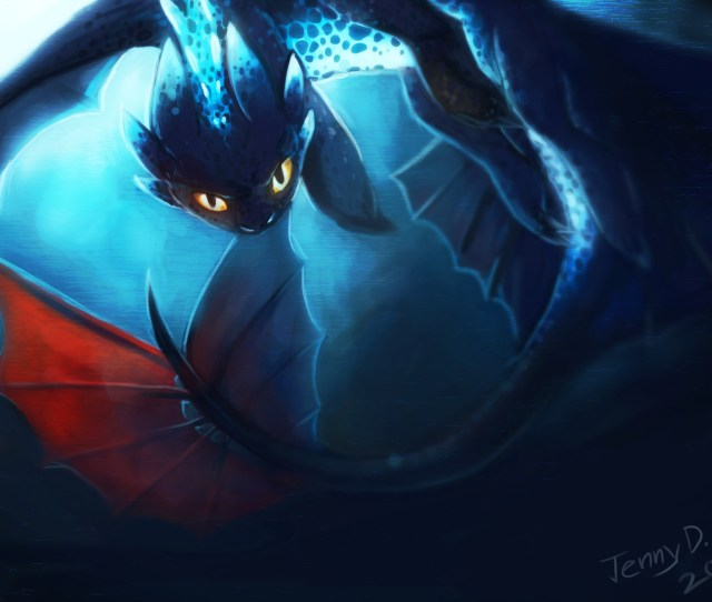 1920x Toothless Wallpaper Png