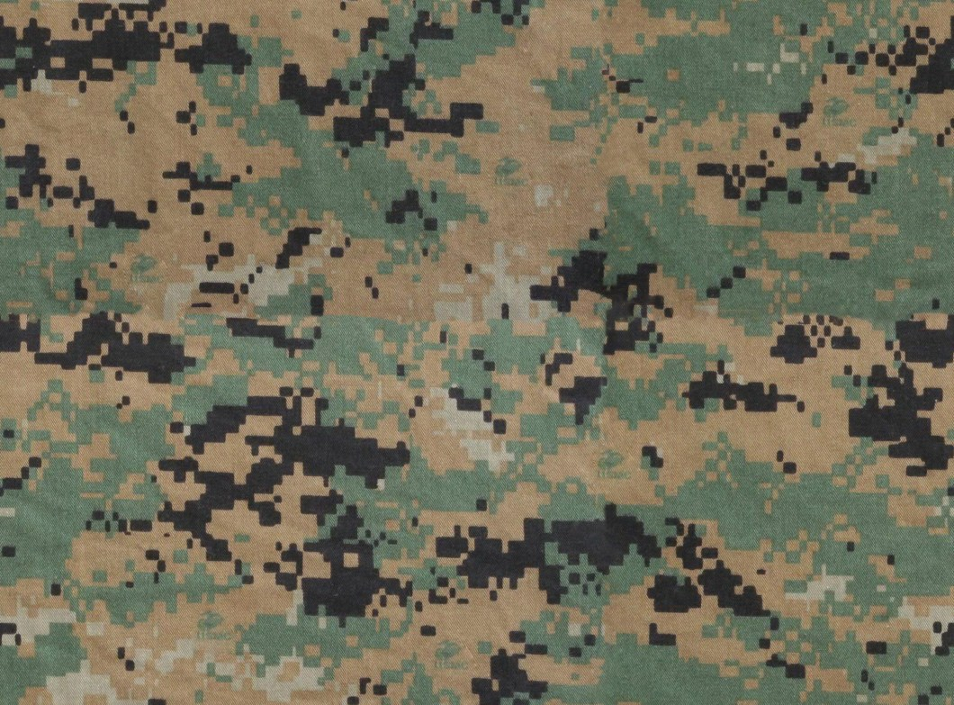 Navy Camo Wallpaper 55 Images