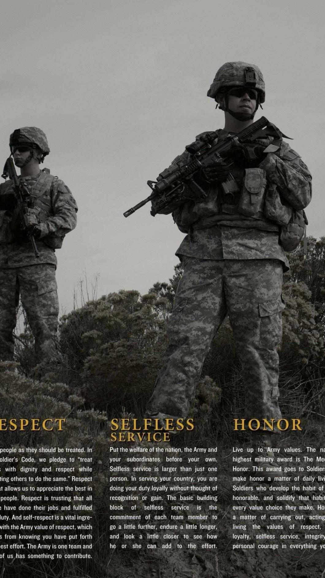 us military wallpaper iphone | imagewallpapers.co