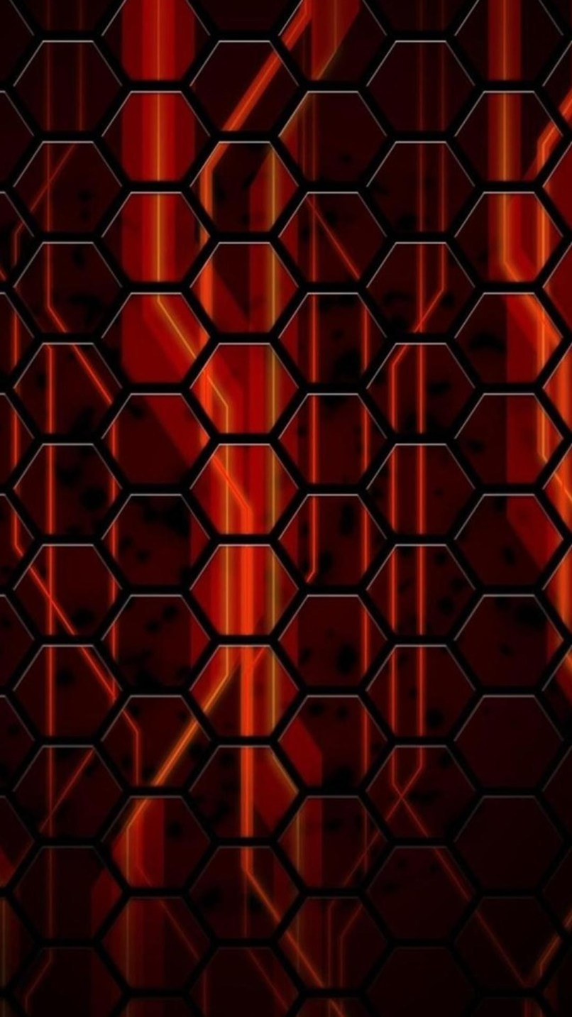 abstract wallpaper for android phones | adsleaf