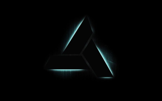 Assassin S Creed Symbol Wallpaper 4k Shareimages Co