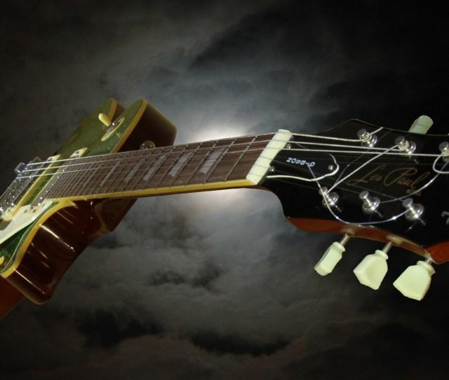 2560x1600 Wallpaper Wiki Black Guitar Deadpool Logo Phone Pic