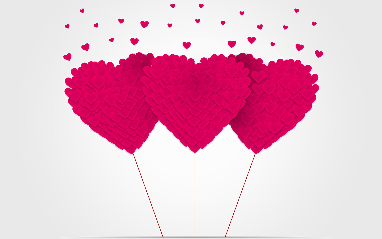 Cute Heart Wallpaper 59 Images