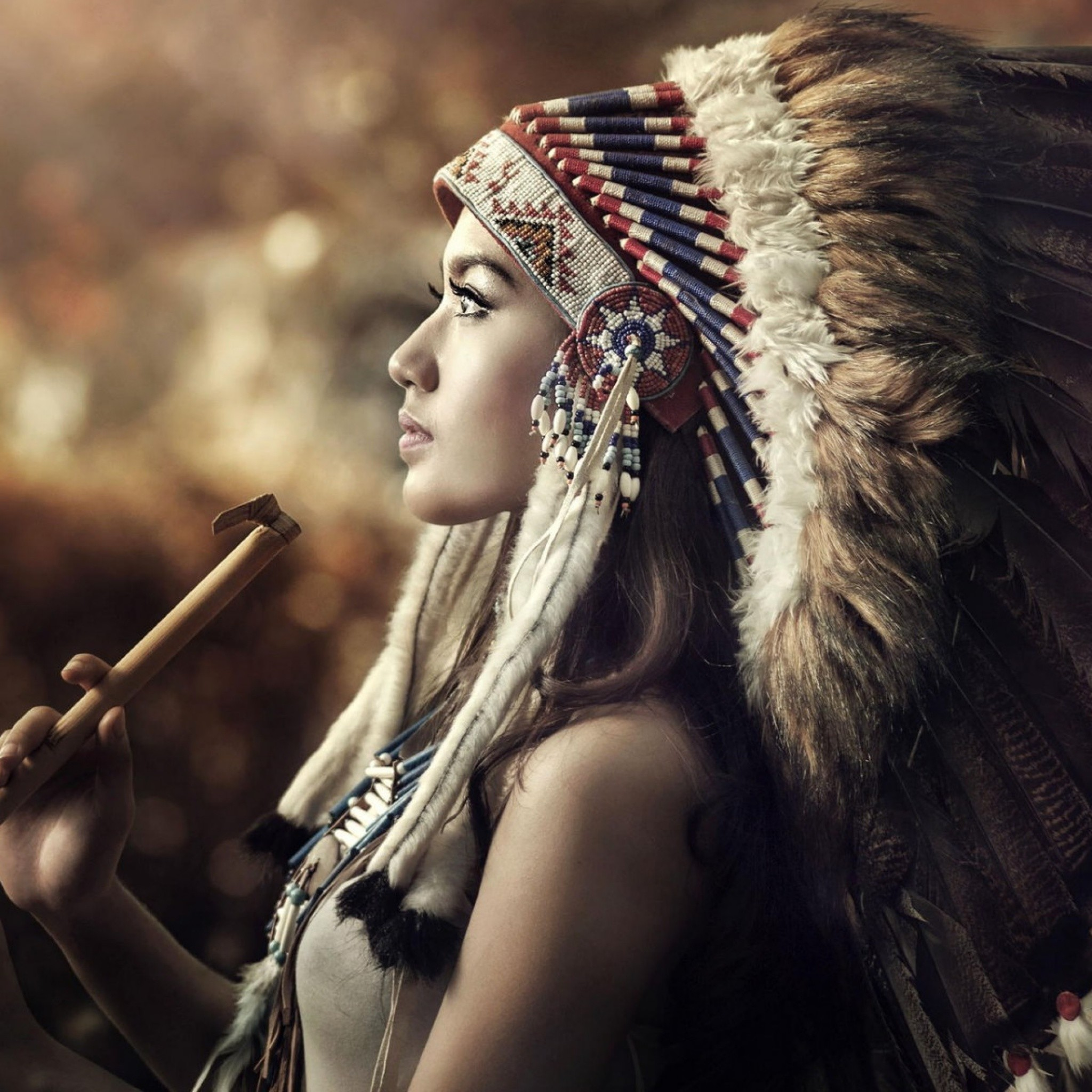 Cherokee Indian Wallpapers 60 Images
