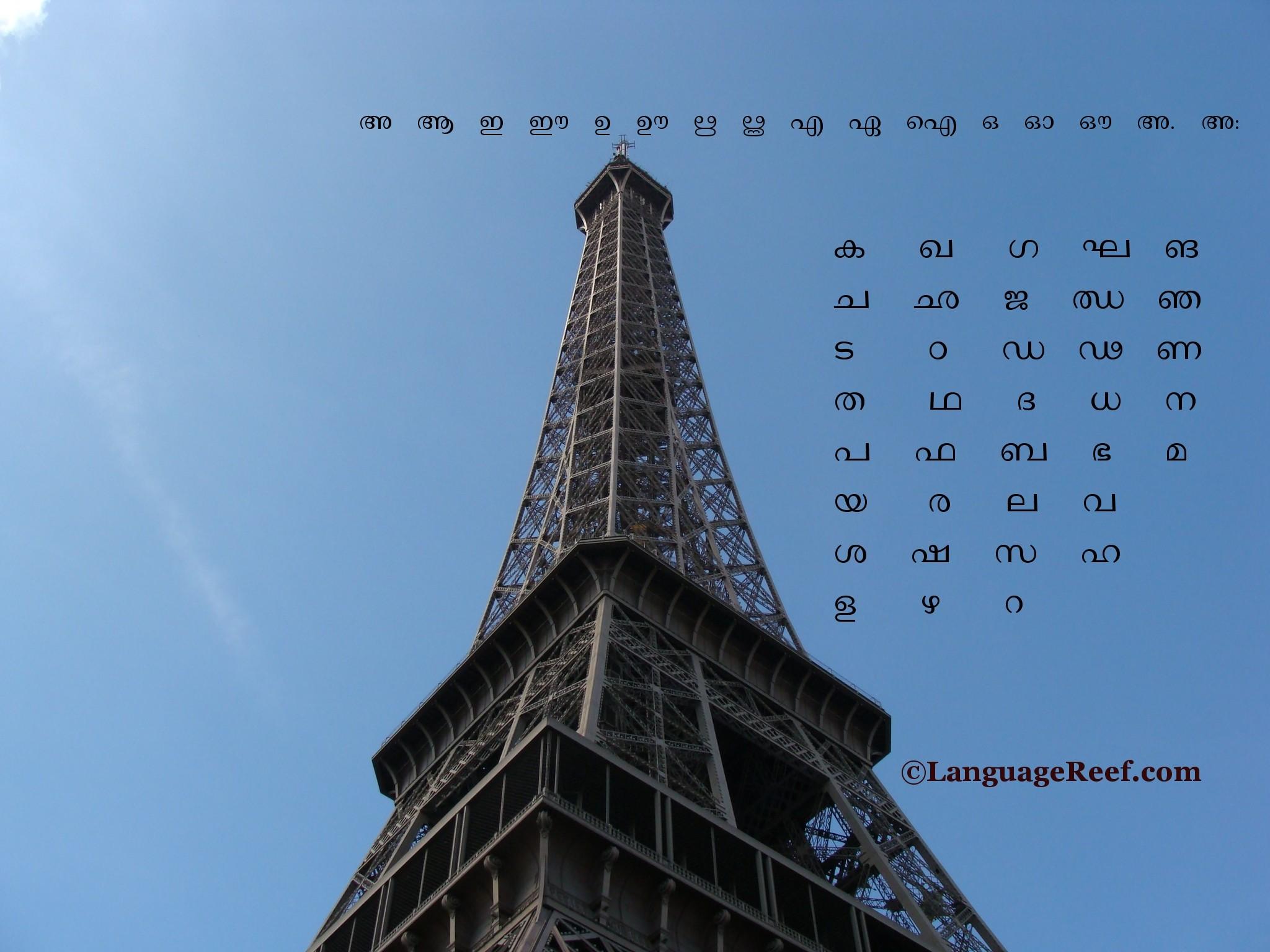 Phonetic Alphabet Wallpaper 56 Images