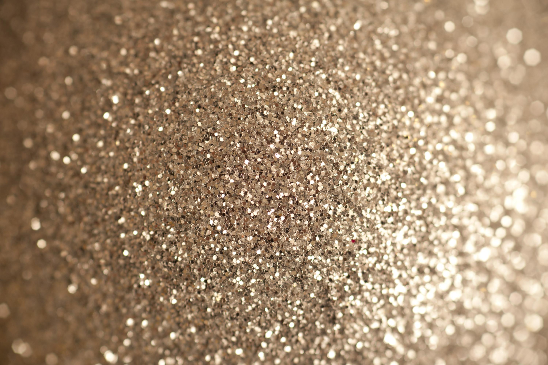 Gold Glitter Background Wallpaper (58+ Images