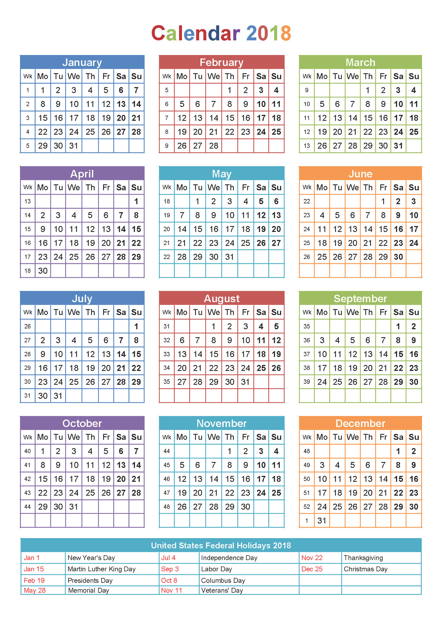 Desktop Wallpapers Calendar March 44 Images