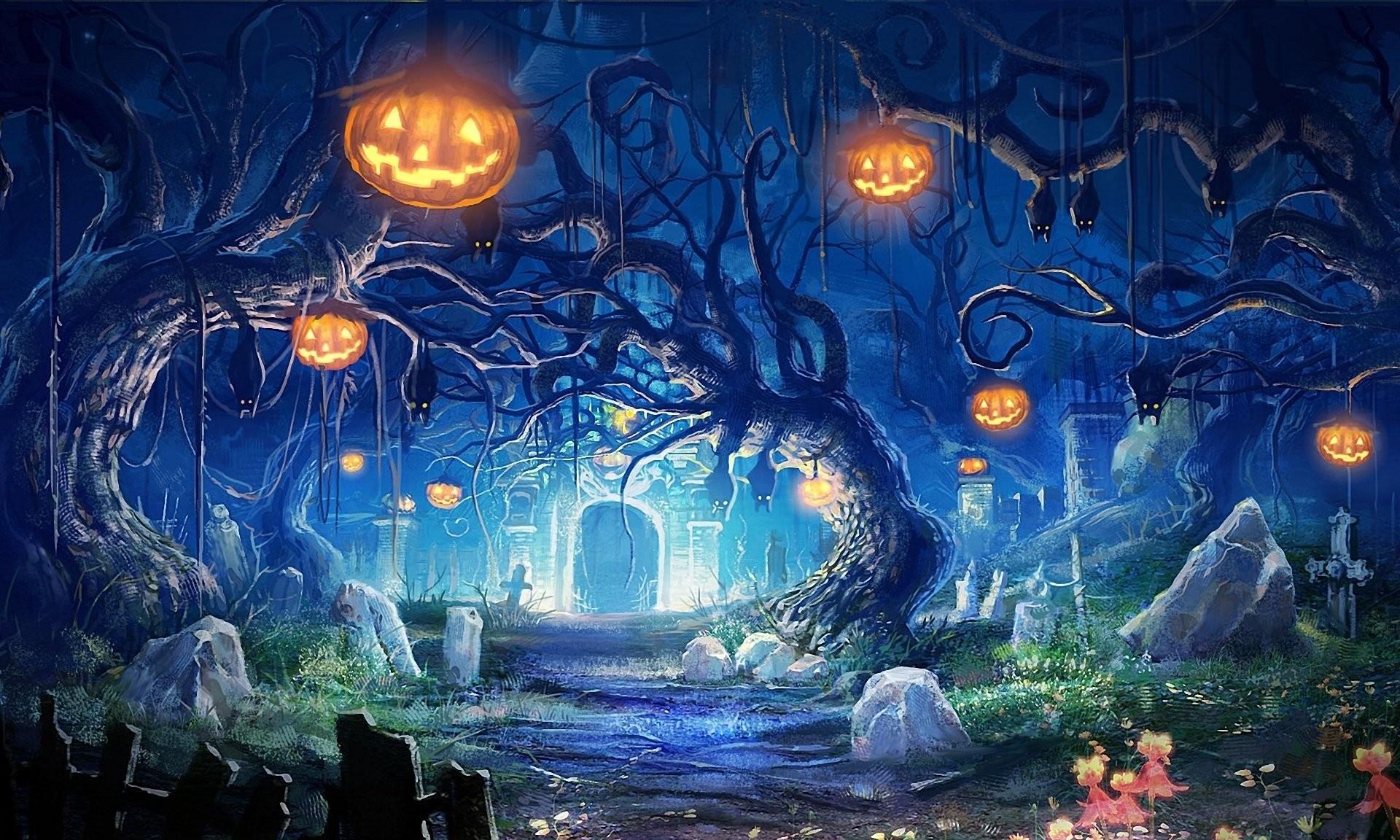 Cute Wallpapers Halloween Disney Iphone