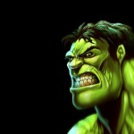 Hulk HD Wallpapers 1080p  73  images  1920x1080     Background Full HD 1080p  1920x1080 Wallpaper hulk  3d   anaglyph  graphics  bright