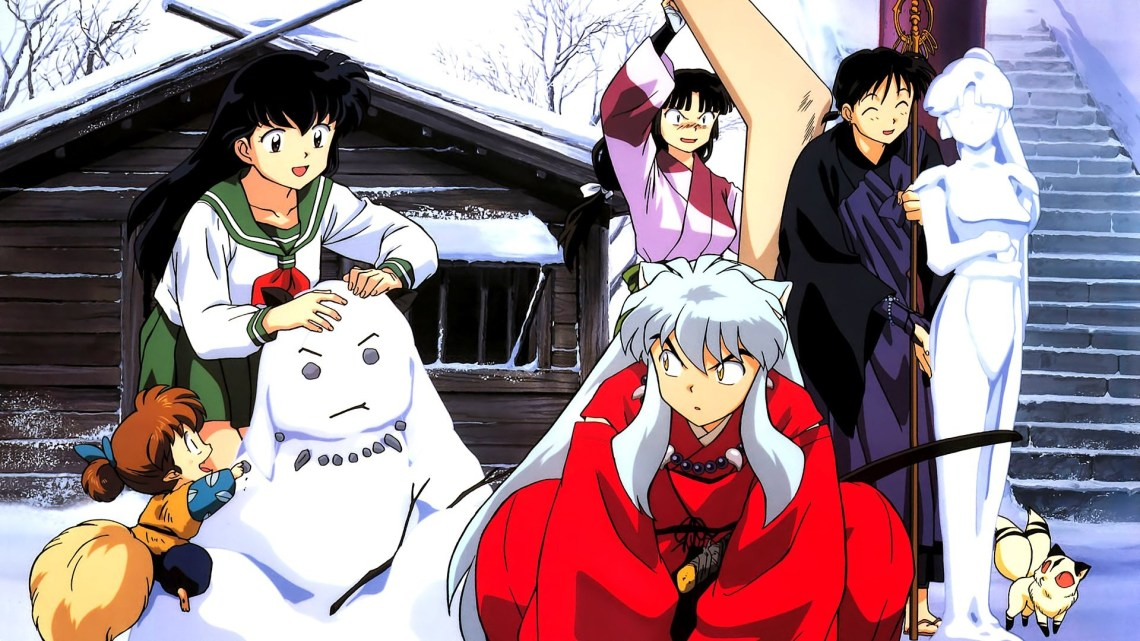 Download Wallpaper Anime Bergerak Pc Gratis Cikimm Com