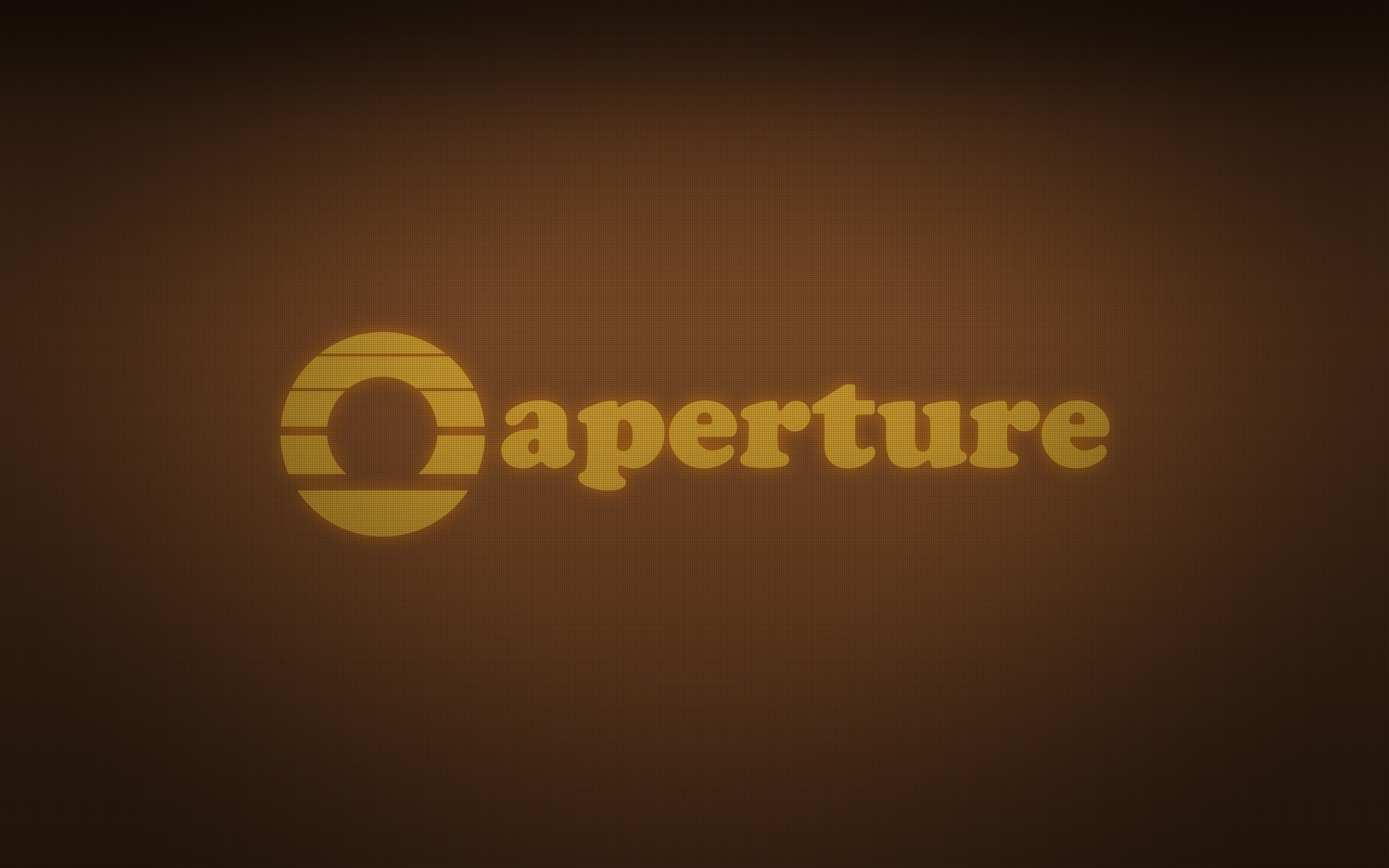 Aperture Science Wallpaper HD 78 Images
