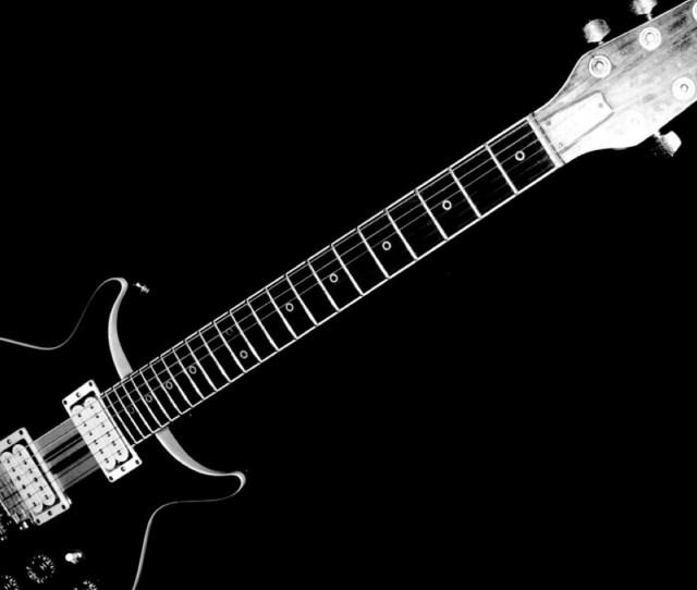 1920x1080 High Resolution Guitar Wallpaper Hd Full Size Siwallpaperhd 17250